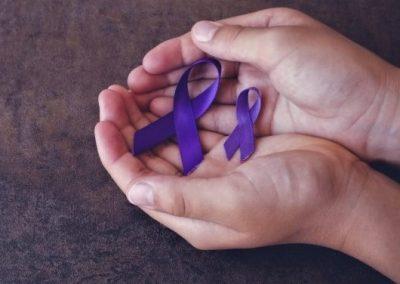 Športni dan ob Mednarodnem dnevu epilepsije – 5o milijonov korakov za epilepsijo