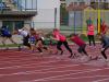 szng-atletika-podroc48dno-ekipno-sc5a1_113