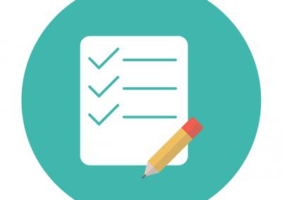 Vloga za pridobitev pravice do prilagoditve opravljanja šolskih obveznosti