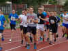 szng-atletika-podroc48dno-ekipno-sc5a1_206